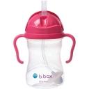 b.box Sippy Cup Raspberry 240ml