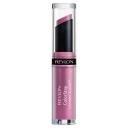 Revlon Colorstay Ultimate Suede Lipstick Silhouette