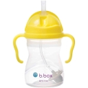 b.box Sippy Cup Lemon 240ml