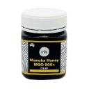Mật ong - 250g MGO 900+ Australian Manuka Honey 100% Raw Natural Pure Jelly Bush