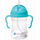 b.box Sippy Cup Aqua 240ml
