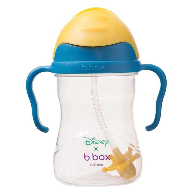 b.box Sippy Cup Disney Woody