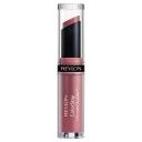 Revlon Colorstay Ultimate Suede Lipstick Influencer