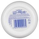 Nivea Creme Soft 200ml