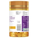 Healthy Care Goat Milk Chocolate 300 Tablets
