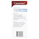 Nước rửa phụ khoa Canesten Feminine Intimate Wash 200ml
