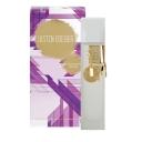 Justin Bieber Collectors Edition Eau de Parfum 50ml