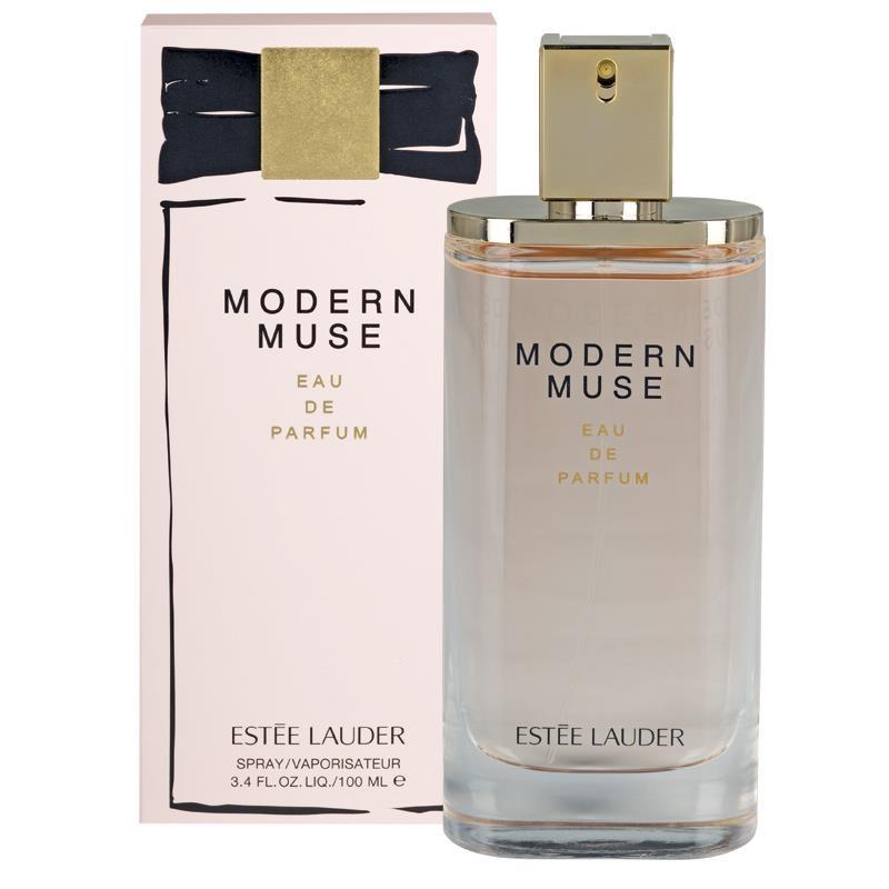 Estee Lauder Modern Muse Eau de Parfum 100ml