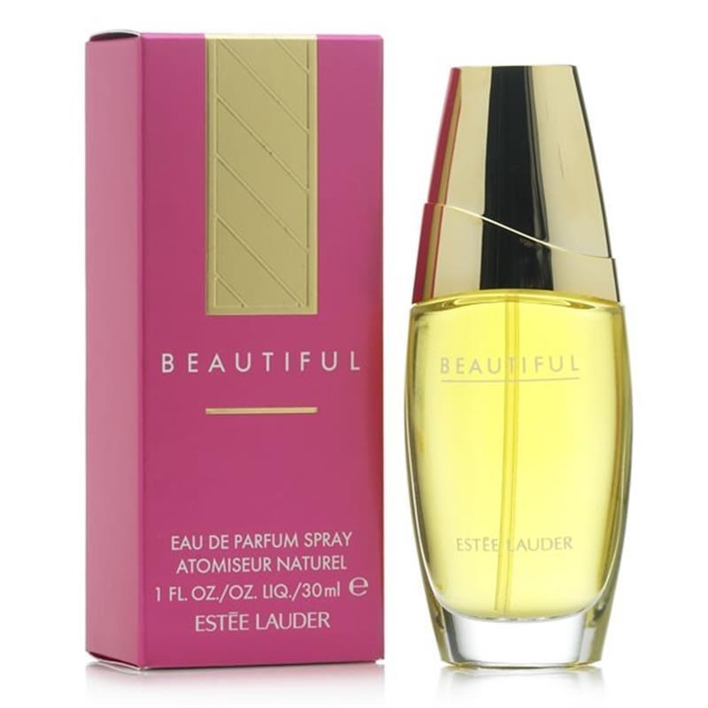 Estee Lauder Beautiful Eau de Parfum 30ml Spray