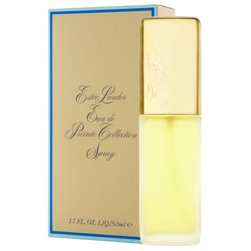 Estee Lauder Private Collection Eau de Parfum 50ml Spray