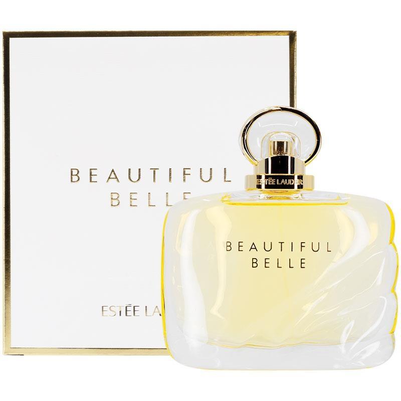 Estee Lauder Beautiful Belle Eau De Parfum 100ml