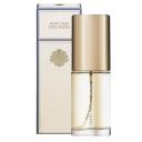 Estee Lauder White Linen Eau de Parfum 30ml Spray