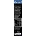 Carman's Greek Yoghurt & Berry Protein Bars 5 pack