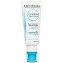 Bioderma Hydrabio Gel Crème Light Moisturising Care 40ml