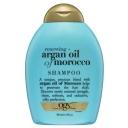 Dầu gội OGX Renewing Moroccan Argan Oil Shampoo 385mL