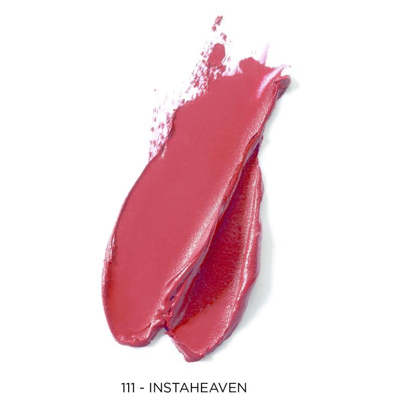 L'Oreal Colour Riche Shine Addiction Lipstick 111 Instaheaven