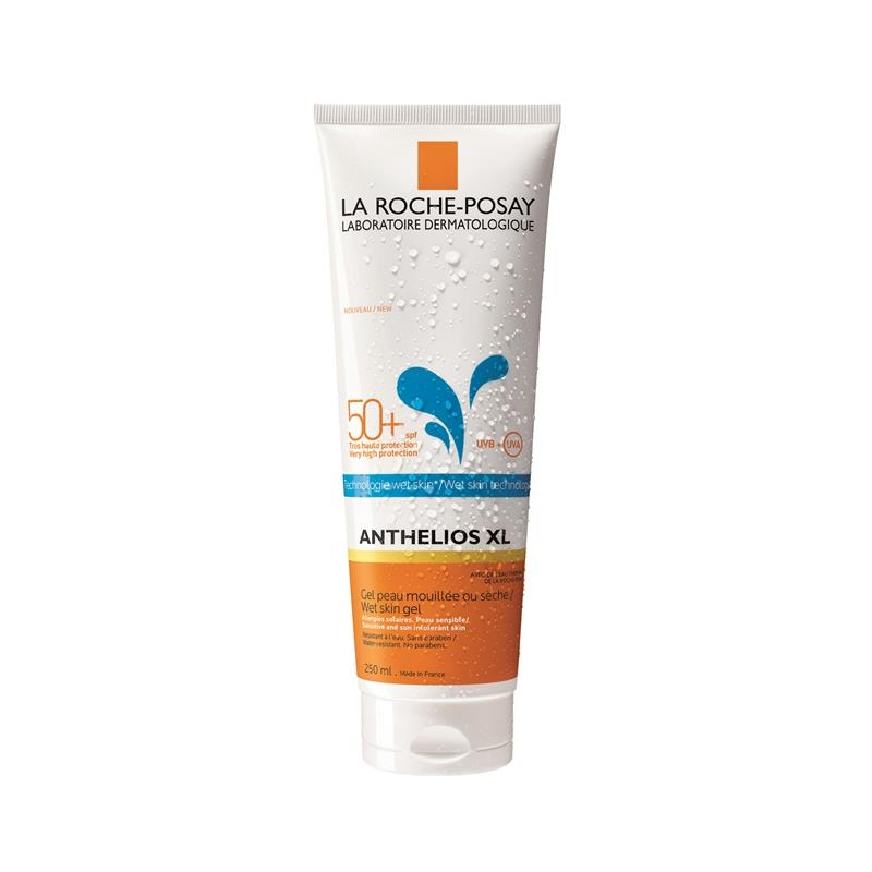 La Roche-Posay Anthelios XL Wet Skin SPF50+ 250ml