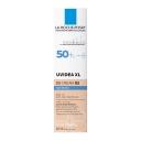 La Roche-Posay Uvidea XL BB Cream Shade Fair 30ml