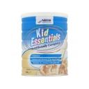 Kid Essentials 800g