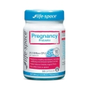 Life Space Probiotic for Pregnancy 50 capsules