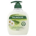 Palmolive Naturals Softening Liquid Hand Wash Aloe Vera & Chamomile 250mL