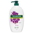 Palmolive Naturals Body Wash Milk & Orchid Shower Gel 1L