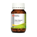 Oriental Botanicals Multi Vitamin & Mineral Excel 60 tablets