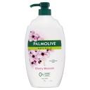 Palmolive Naturals Body Wash Milk & Cherry Blossom Shower Gel 1L