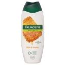 Palmolive Naturals Body Wash Milk & Honey Shower Gel 500ml