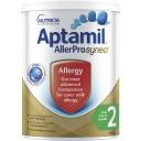 Aptamil Allerpro Syneo 2 Follow-on Formula Allergy 6-12 Months 900g