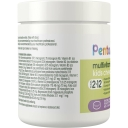 Pentavite Multivitamin +iron Kids Chewable Tablets 60 pack