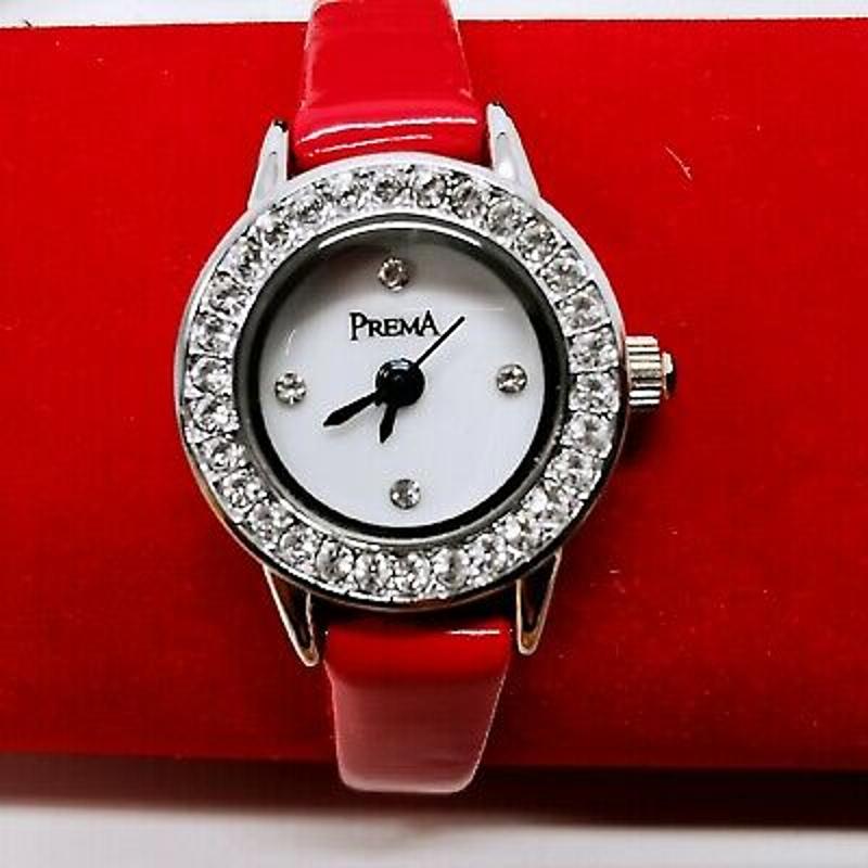 Multiple designs and size Women Fashion Watch Ladies Dress Casual Diamonds Quart