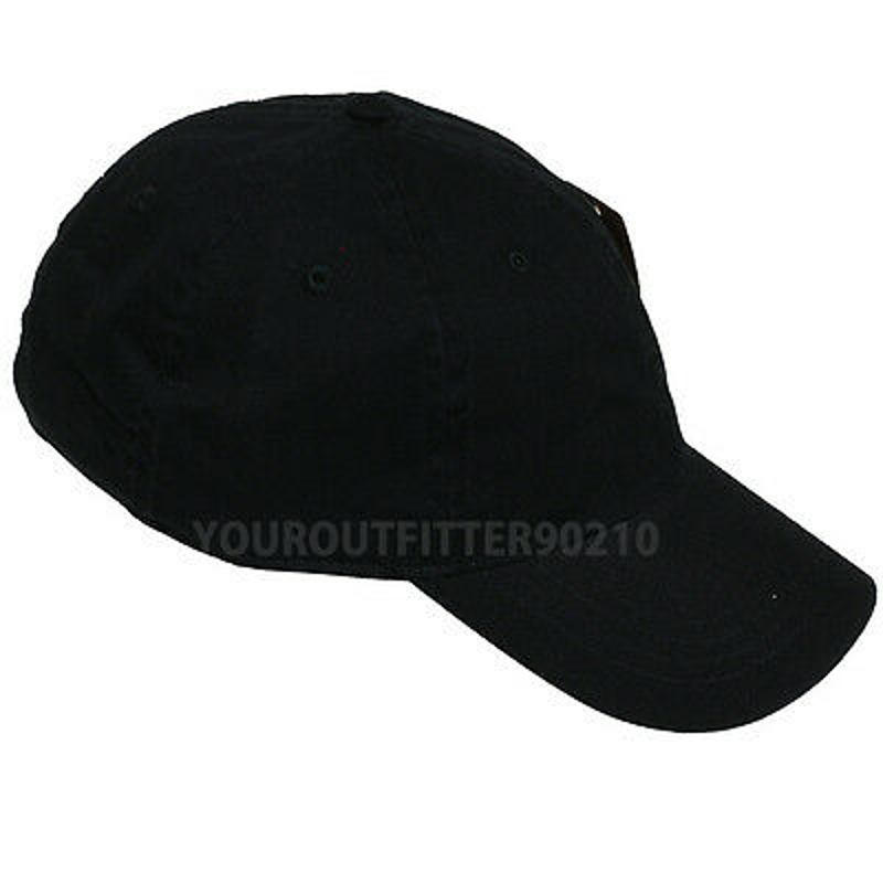 Baseball Cap Washed Cotton Polo Style Golf Hiking Hip Hop Gym Army Dad Camo Hat
