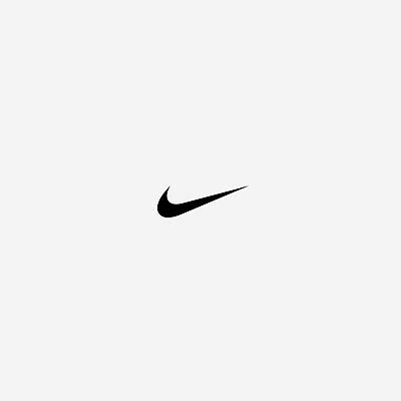 Nike Jordan 1 Mid ALT SE (PS) [DD3105-114] Preschools Casual Shoes White/Black