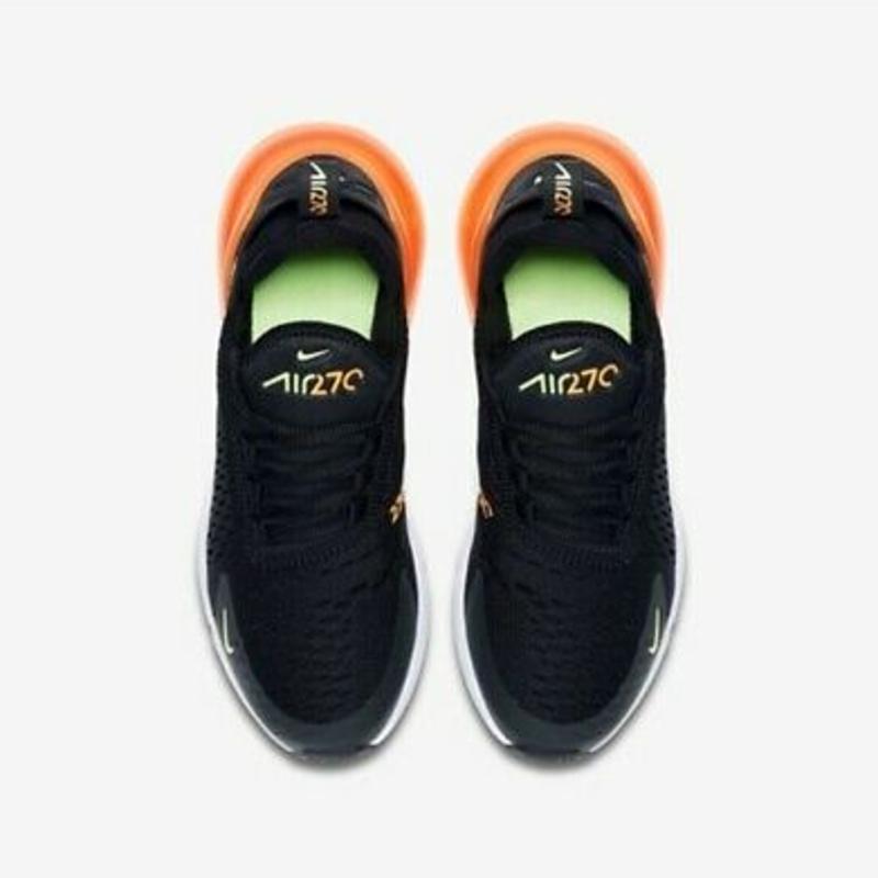 Nike Air Max 270 GS - CV9641 001