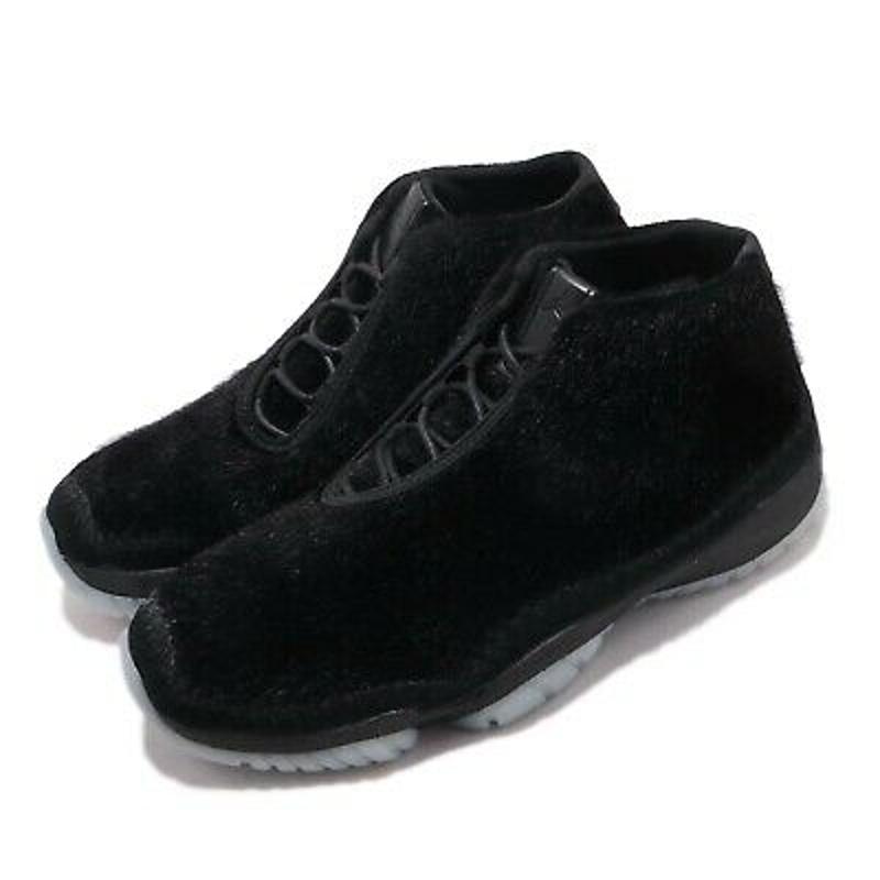 Nike Air Jordan Future / Premium Men / Kids Junior Women Shoe Sneakers Pick 1