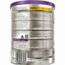 NEW A2 Platinum Stage 4 Premium Junior Milk Drink Step 4 Formula Beyond 3 Years