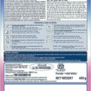 Similac Follow-Up Infant Formula Stage 2-400 g, after 6 months (Free shipping)
