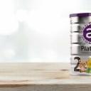 NEW A2 Platinum Premium Stege 2 900g Follow-on formula Step 2