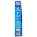 Bàn chải đánh răng điện Oral-b Vitality Plus Floss Action Electric Toothbrush each