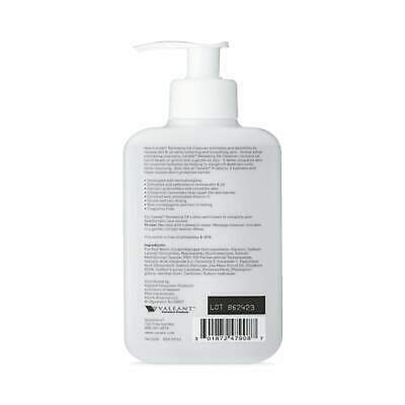 NEW CeraVe - Renewing SA Cleanser - 237ml