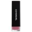 Covergirl Colorlicious Lipstick Delight Blush