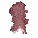 Covergirl Exhibitionist Lipstick 530 Getaway 3.5g