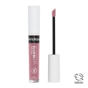 Covergirl Outlast Ultimatte Liquid Lip 115 Yay Rose