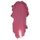 Covergirl Colorlicious Lipstick Euphoria