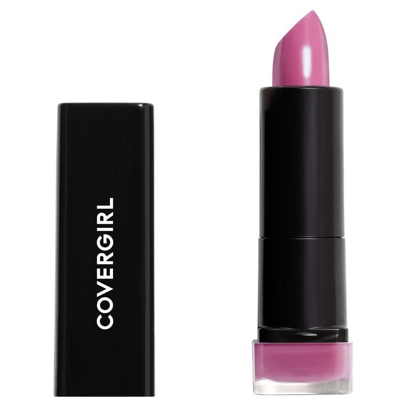 Covergirl Colorlicious Lipstick Enchnters Blush