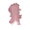 Covergirl Exhibitionist Lipstick 520 Cant Stop 3.5g