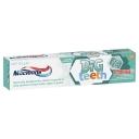 Macleans Big Teeth Kids Toothpaste 7+ Years 63g