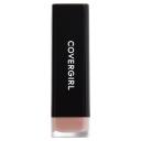 Covergirl Colorlicious Lipstick Creme