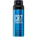 Nước hoa nam Cristiano Ronaldo CR7 Play It Cool Body Spray 150ml